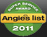 View vero beach landscaping at Angieslist